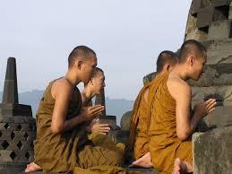 borobudur temple mahayana buddhist temple googletour com