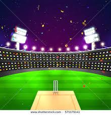 cricket game arkivbilder royaltyfrie bilder og vektorer