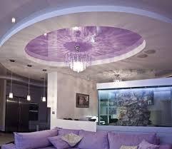 Top  Best Pop Ceiling Design Ideas On Pinterest Design - Pop ceiling designs for living room