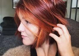 ways to dye short hair short hair colors short hairstyles 2016 2017 most popular