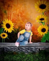 digital backgrounds photography backdrops props studio 4 children