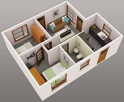 house plan design 3d home plan design ideas android apps on play
