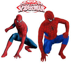 spiderman halloween costumes for kids online get cheap spiderman costumes kids aliexpress com alibaba