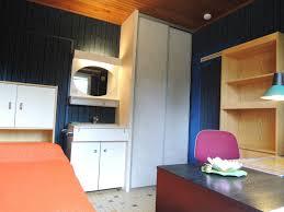 location chambre dijon location chambre 20m à dijon côte d or