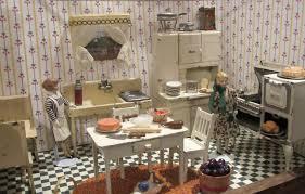 kitchen new 1920s kitchen design ideas fancy in 1920s kitchen