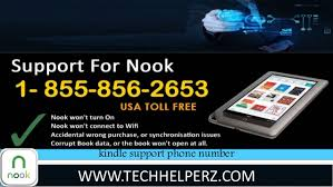 Barnes Noble Customer Service Phone Number Barnes And Noble Nook Color Tech Support Advantages Of Using Nook E U2026