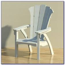 modern adirondack chairs diy chairs home design ideas z8jmz3wrmo
