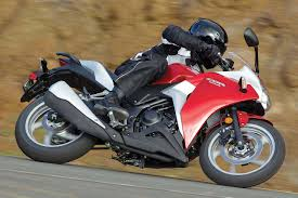 honda cbr bike details biker lanka honda cbr 250r specifications