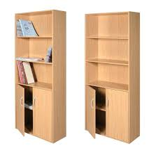 Billy Bookcase With Doors White Bookshelf With Doors White Bookshelf Glass Doors Smart Phones