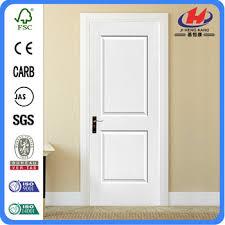 kitchen interior doors jhk 017 2 panel solid white mdf kitchen interior door buy 2