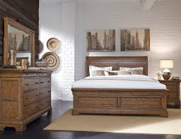 bedroom design magnificent contemporary bedroom furniture
