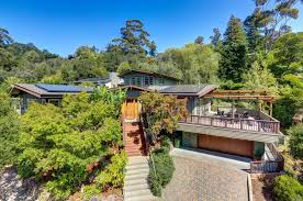 mill valley homes for sales golden gate sotheby u0027s international