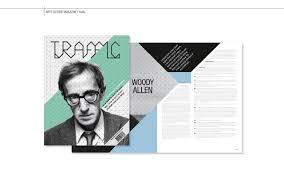 portfolio design pdf pdf portfolio2 the picturesmith