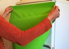 autocollant meuble cuisine papier vinyl autocollant pour meuble cuisine peint et adhacsif mural