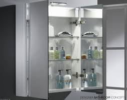 bathroom cabinets home depot recessed medicine cabinet home
