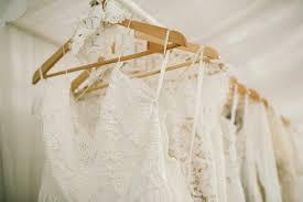 wedding dresses in toronto loversland bridal shop