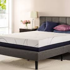 Box Bed Designs In Plywood Bed Frames Low Profile Box Spring Mattress Firm Perforated
