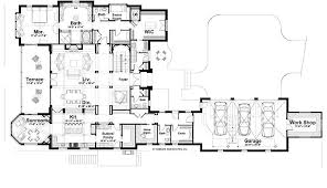 floor plan in french french cottage home plans morespoons 244707a18d65