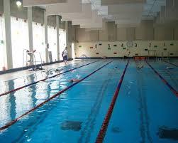 indoor swimming pool 50 indoor pools across america cheapism