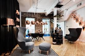 Interior Design Home Images Tom Dixon Official