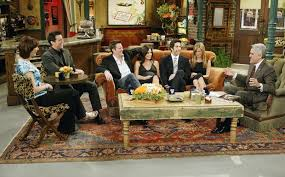 all of the friends thanksgiving episodes ranked oregonlive