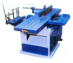 woodworking machine manufacturer in punjab india by norton