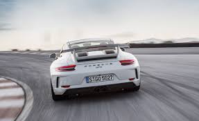 porsche fashion grey porsche 911 gt3 on flipboard