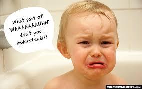 Crying Baby Meme - crying baby meme 28 images crying baby memes image memes at