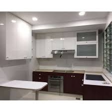 renovations services in singapore home remodeling services