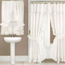 Curtains With Matching Valances With Pmcshop
