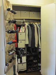 bedrooms clothes organizer closet planner small closet