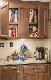 Outdoor Kitchen Storage Cabinets - kitchen kitchen cabinet accessories rv cabinets refinishing
