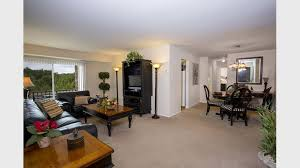 2 Bedroom Apartments For Rent In Maryland Seasons At Bel Air Apartments For Rent In Bel Air Md Forrent Com