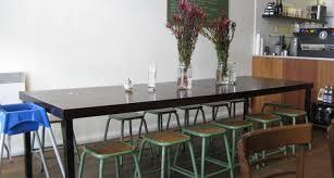 bench engrossing long tv bench uk perfect 3 metre long kitchen
