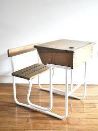 bureau enfant cp bureau enfant pupitre bureau et tabouret enfant style pupitre