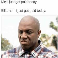 Today Is Friday Meme - i just got paid today deebo friday internet meme meme funny