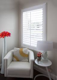 builder blinds of nw florida pensacola window blind and shutter