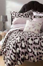 best animal print bedroom decor images home design ideas