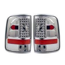 2001 ford f150 tail light assembly 2001 gmc safari tail light assembly dimensions 5 40x11 60x14 00
