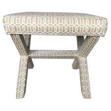 ballard designs x bench aptdeco