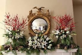 Christmas Flower Table Decorations Uk by Christmas Floral Arrangements U2013 Eatatjacknjills Com
