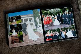 flush mount wedding albums wedding flush mount albums sacramento lixxim photography