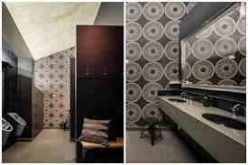 showroom bathrooms melbourne fiorentinoscucina com commercial bathrooms designed for men