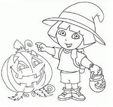 nick jr coloring pages online pict 248511 gianfreda in nick jr