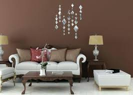 Mirror Sets For Walls Wall Mirror Large Decorative Wall Mirrors Australia Large Round