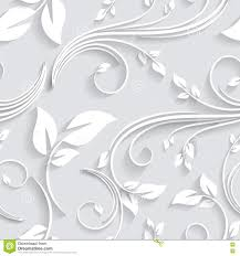 seamless background paper wedding background paper pattern other dresses dressesss