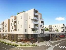 bureau vall givors impulsion givors a vendre appartement neuf givors 99000