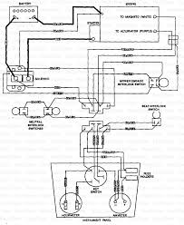 20 hp kohler engine wiring diagram wiring diagram