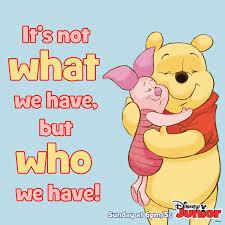 683 winnie pooh images pooh bear eeyore