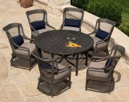 Heavy Duty Patio Furniture Sets Home Design Trendy Patio Furniture Table Ideas Wonderful